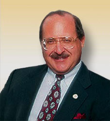 Dr Wallach